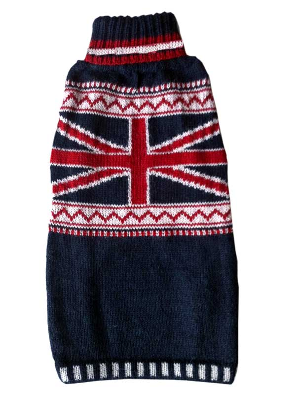 Holly&Lil exclusive design<BR>Alpaca handknitted Dog Jumpers<br>XXS to BIG BULLDOG